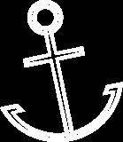 marin_icon